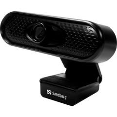 Webcam Full HD 1920 x 1080 Pixel