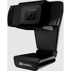 Saver Webcam 640 x 480 Pixel