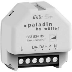 KNX Dimmer 683 834 rfs