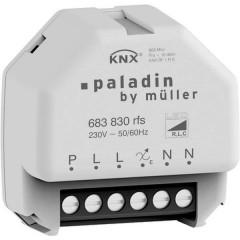 KNX Dimmer 683 830 rfs