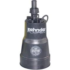 Pompa ad immersione 5500 l/h 7 m