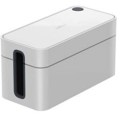 Scatola ordina cavi CAVOLINE® BOX S 1 pz.
