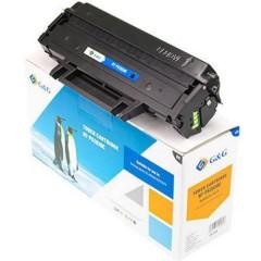 Toner sostituisce Samsung MLT-D111S Compatibile Nero 1000 pagine