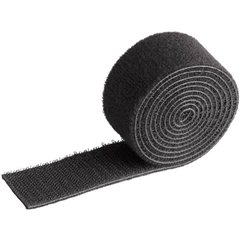 Fascetta ferma cavi a strappo CAVOLINE® GRIP 30 Nero 30 mm 1 pz. 1000 mm