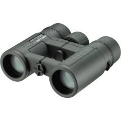 Binocolo Sektor compact+ 10x32 B 10 xx32 mm