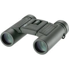 Binocolo Sektor F 10x25 B 10 xx25 mm