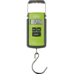 TARA PS 7600 Bilancia a gancio Portata max. 40 kg