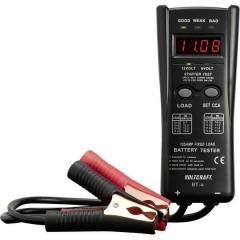 Tester batteria per auto 175 mm x 75 mm