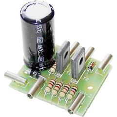 Amplificatore di commutazione Kit da montare