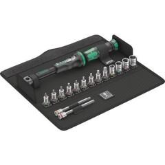 Kit chiavi dinamometriche