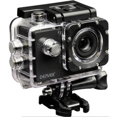 ACT-320 Action camera Impermeabile