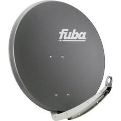 DAA 850 A Antenna SAT 85 cm Materiale riflettente: Alluminio Antracite
