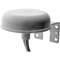 Antenna 4 dB 2.4 GHz, 5 GHz