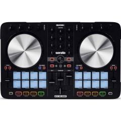 BEATMIX 2 MKII Controller DJ
