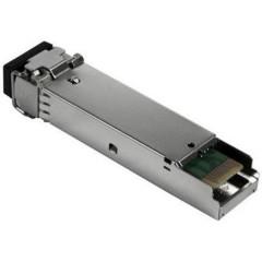 ALL4750-INDU Switch di rete