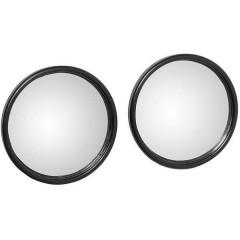 Specchietto per angolo cieco 52 mm