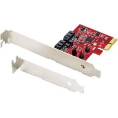Scheda controller RAID PCIe