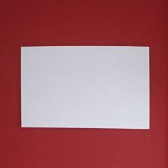 Comfort Riscaldamento a infrarossi 450 W 7 m²