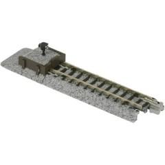 N Kato Unitrack Respingente 62 mm