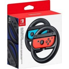 Joy-Con Wheel Estensione Gamepad Switch