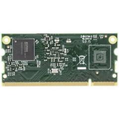 Compute Modul 3 Compute Modul 3 Lite 1 GB 4 x 1.2 GHz