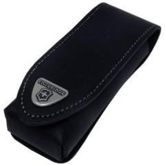 Custodia per coltellino tascabile Nero