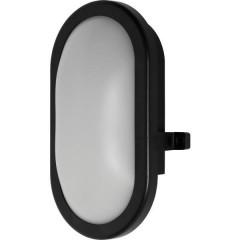 LED BULKHEAD (EU) L Lampada LED impermeabile LED (monocolore) LED a montaggio fisso 11 W
