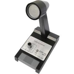 Microfono MB+4