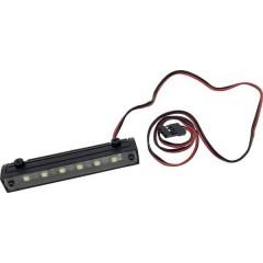 Parte di ricambio Illuminazione LED