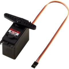 Special Servo CYS-S8203MG Servo digitale Materiale trasmissione: Metallo Sistema innesto: JR