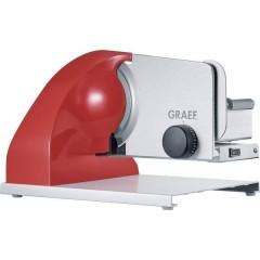 Sliced Kitchen SKS 903 Affettatutto Rosso