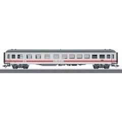 Vagone bistro InterCity di DB AG in scala H0 Bistro 1a classe di bordo