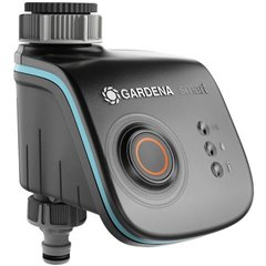 Gardena smartsystem smart Water Control