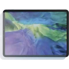 IPD109-SP-TG-TR Vetro di protezione per display Adatto per modelli Apple: iPad Air 10.9 (2020), iPad Pro 11 (2.