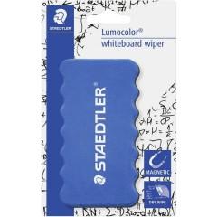 Cancellino per lavagna bianca Whiteboard Lumocolor whiteboard wiper 652 (L x A) 107 mm x 57 mm Blu