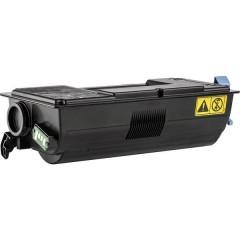 Toner sostituisce Kyocera TK-3100 Compatibile Nero 16500 pagine
