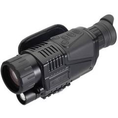 112110000020 Visore notturno con fotocamera digitale 5 x 40 mm Generazione Digital