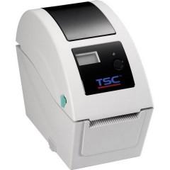 TDP-225 Stampante di etichette Termica 203 x 203 dpi Larghezza etichetta (max.): 60 mm USB, RS-232