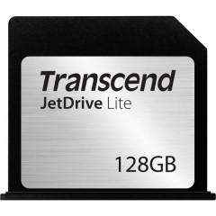 JetDrive™ Lite 130 Scheda di espansione Apple 128 GB
