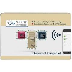 Internet of Things Set IoT Kit per esperimenti
