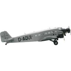 Junkers-Ju N-52 Lufthansa Aereo 1:160