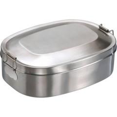 Vesperdose Break in acciaio inox piccolo 0,45 litri