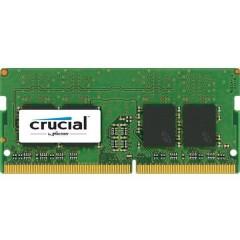 Modulo memoria Laptop 8 GB 1 x 8 GB RAM DDR4 2400 MHz CL 17-17-17