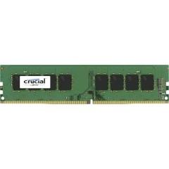 Modulo di memoria PC 16 GB 1 x 16 GB RAM DDR4 2400 MHz CL 17-17-17