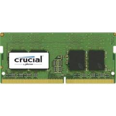 Modulo memoria Laptop 4 GB 1 x 4 GB RAM DDR4 2400 MHz CL 17-17-17