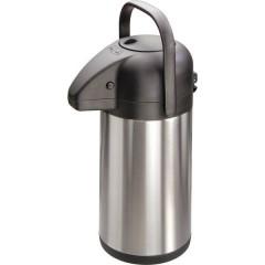Pumpy Thermos