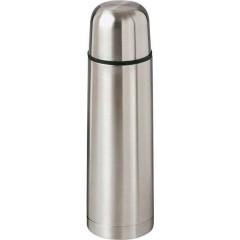 Classico Bottiglia termica, thermos