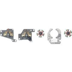 H0 Kit di conversione del motore
