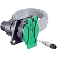 PerfectView PV-CCBL Kit cavi per espansione
