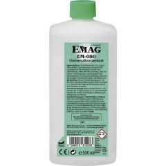 Concentrato detergente universale 500 ml